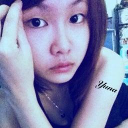 Yuna C