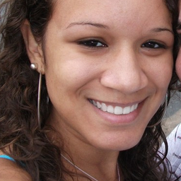Julyane Nunes