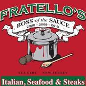 Fratello's Restaurant