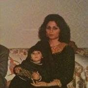 Amna Aftab