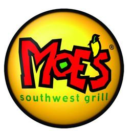 Moe's Tampa Bay