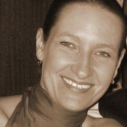 Klara Fider