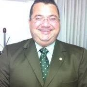 Carlos Roberto Farias