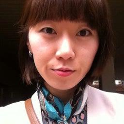 suhee Jo