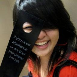 Serene Suzaku