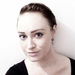 Silja Ólafsdóttir