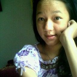 Shanda Putri