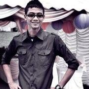 Wan Azrin Wan Shukri