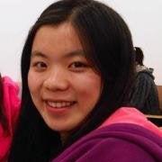 Yan Bin