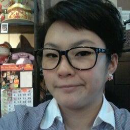 Elva Wei