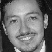 Rodrigo Ramírez Martagón