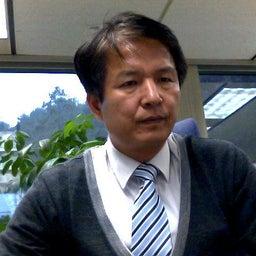 ChangYong Shim