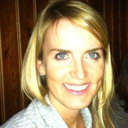 Amy Kasper