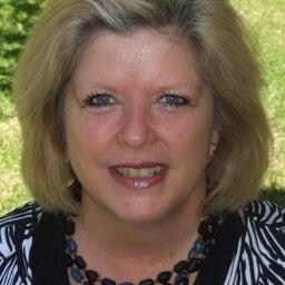 Susan Laudenslager