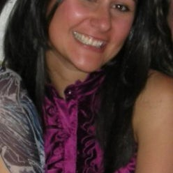Lauren Giordani