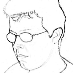 Luis A. Aponte Jr.