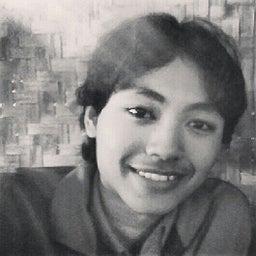 Krisna Kurniawan