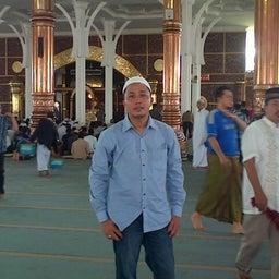Eeng Perdanata
