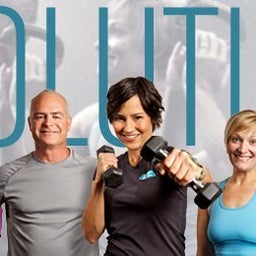 Fitness Together Lynnfield
