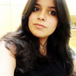 Vanny Alves