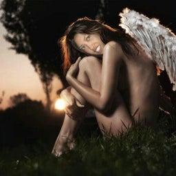 MikiElle Lina A