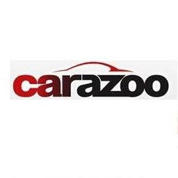 carazoo cars