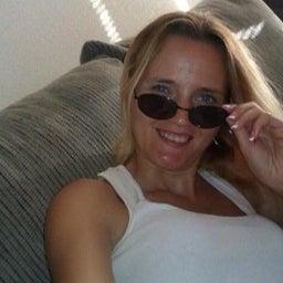Christina Lipps