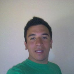 Fernando Peralta