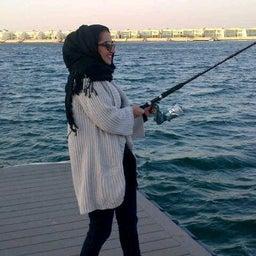 Khadija AlKhan