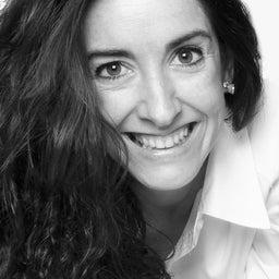 María José Cayuela