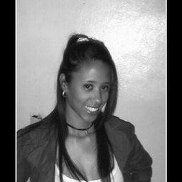 Dory Castillo