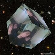Chelsea Zhi14