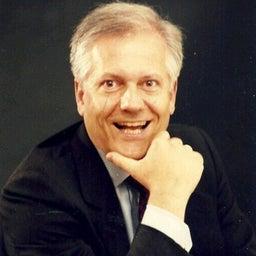 Willy Aletti