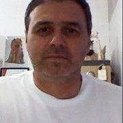 Rônal Barreto Garcia
