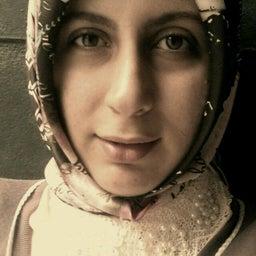 Elif Dündar