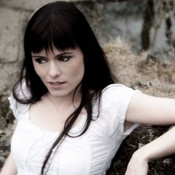 Tinna Marína Jónsdóttir