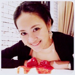 M Mee Banyong