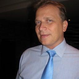 Mauro Labuto