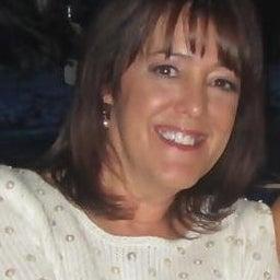 Bobette Mccann
