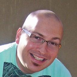 Josh Brickey