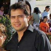 Eduardo AHS
