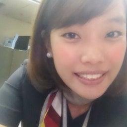 Eun Jung Yoo Yoo