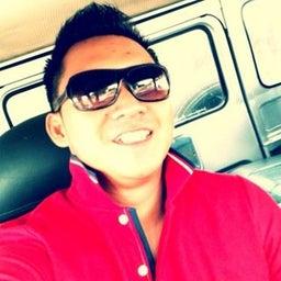 Reza Wendra Prayoga