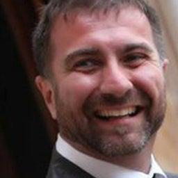 Roberto Triolo