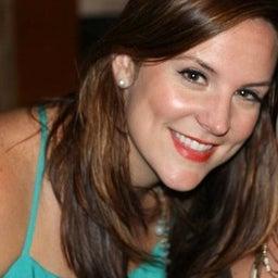 Stephanie Buck