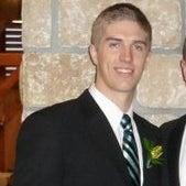 Dustin Bray