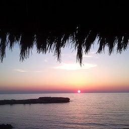 Visita Puglia