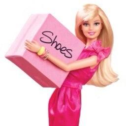 Barbie Roberts