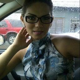 Maria Isabel Jeronimo Osorio