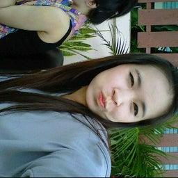 autchaza lahong